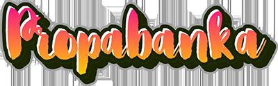 Propabanka